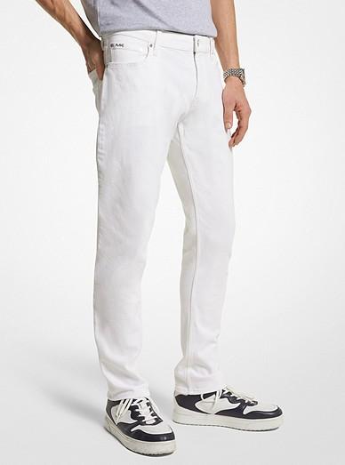 94f6f8c13c49ff Slim-fit Jeans   Michael Kors
