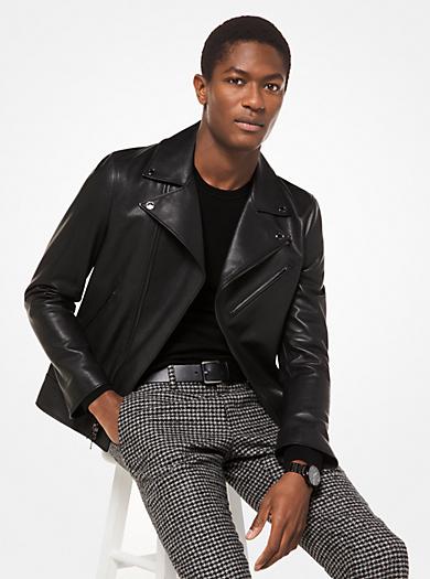 Big Mens Designer Clothing | Men S Designer Clothing Bags Shoes On Sale Sale Michael Kors