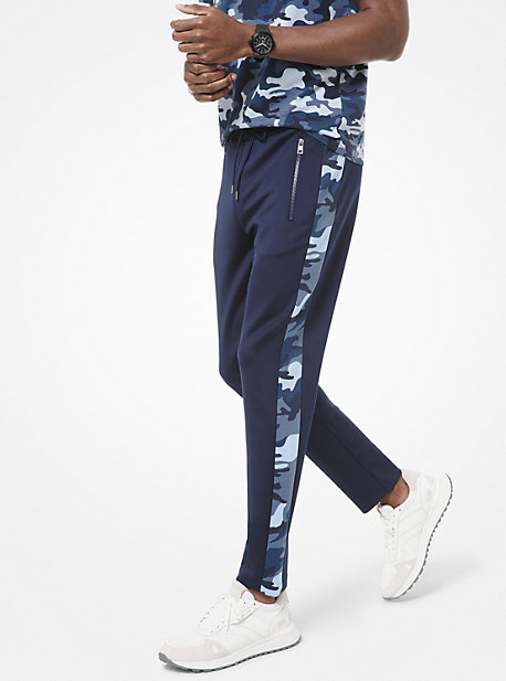 f616eb8c Pants, Trousers, Chinos & Denim   Men's Clothing   Michael Kors