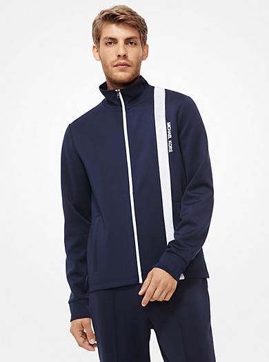 731b624c0f2cf Jackets, Coats   Outerwear   Men s Clothing   Michael Kors