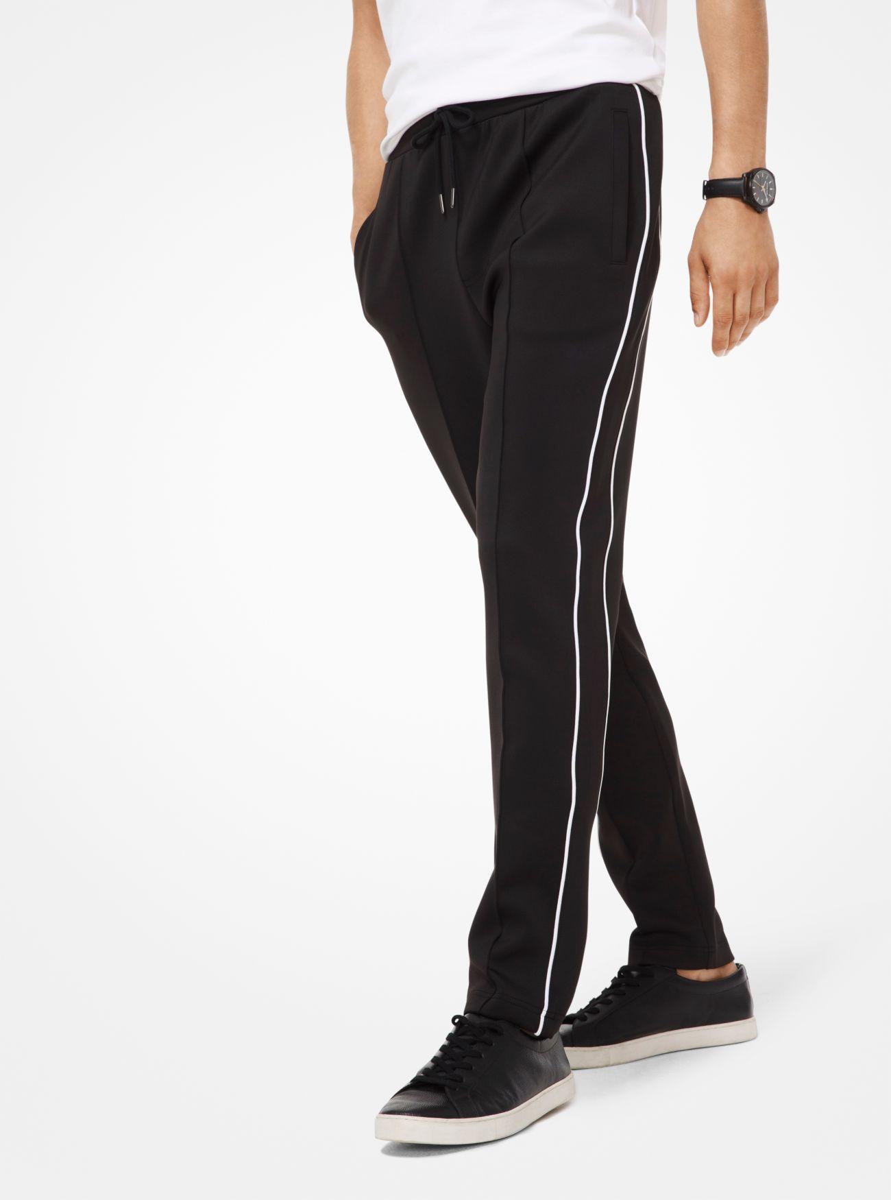 Pantalón deportivo de neopreno ... cd48520c8f1d