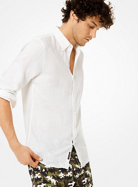 205bc9423c2a Button Down   Dress Shirts