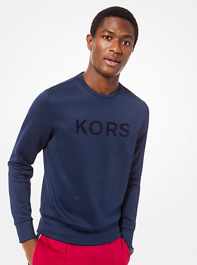 0f5466a6721e3 Sweaters   Hoodies