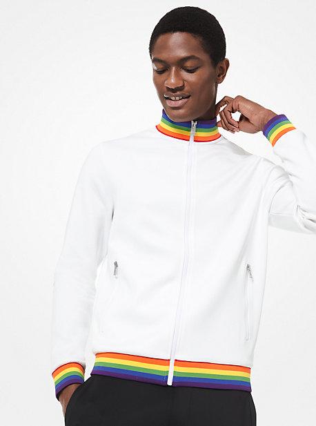8195186c27153 Jackets, Coats & Outerwear | Men's Clothing | Michael Kors
