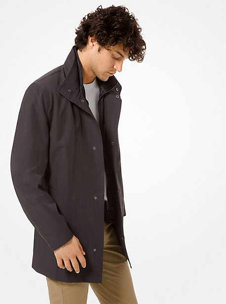1f468d8570d1 Men s Designer Clothing