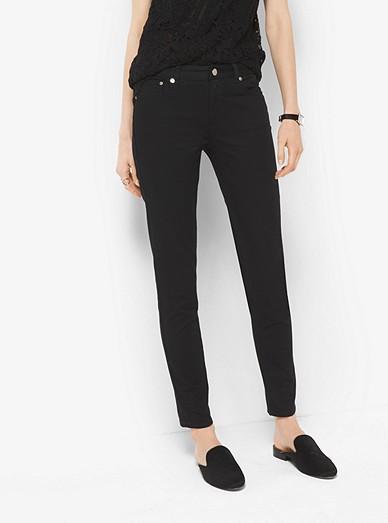 d6a8441a7bb7 Selma Skinny Jeans   Michael Kors