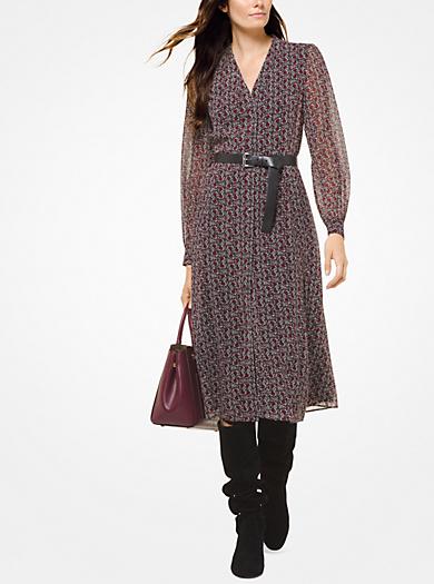 Designer-kleider Für Damen | Michael Kors