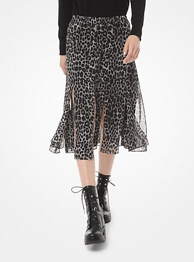 Designer röcke Und Shorts Für Damen   Michael Kors