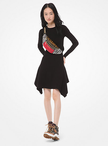 Maxi Shift Midi A Line Dresses Women S Clothing