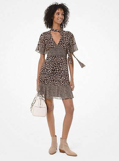e0e4f8c0f Vestidos De Diseño Para Mujer | Michael Kors