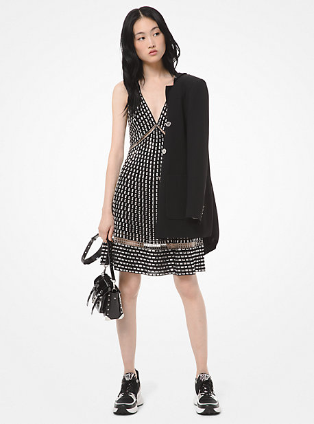 7163e972ae Maxi, Shift, Midi & A-line Dresses | Women's Clothing | Michael Kors