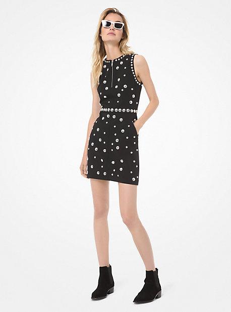 f92fa7bca Maxi, Shift, Midi & A-line Dresses | Women's Clothing | Michael Kors