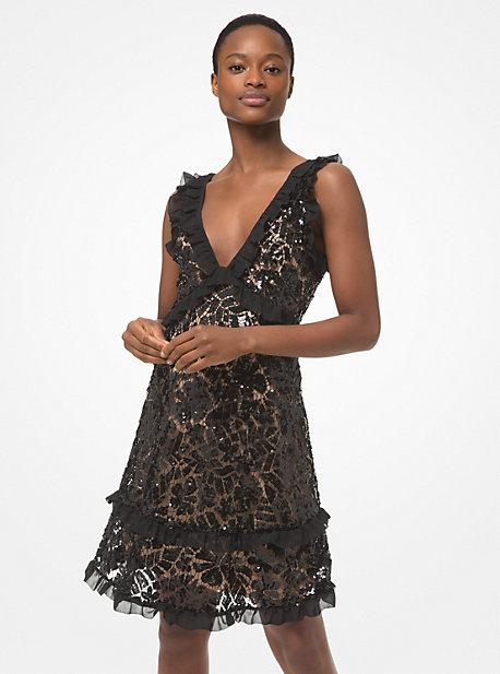 Maxi, Shift, Midi & A-line Dresses | Women's Clothing