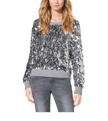 100 Cotton Sweater