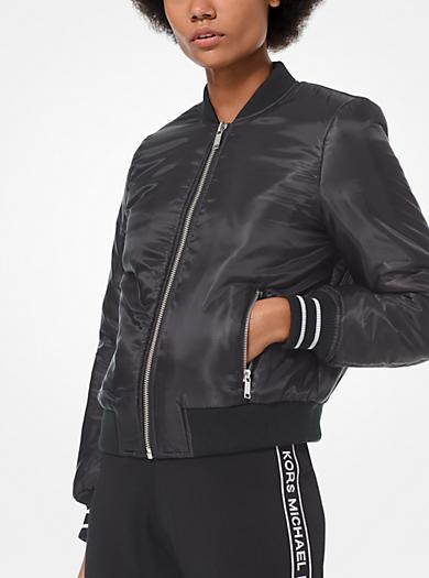 Designer Clothing S | Women S Designer Clothing Dresses Jackets On Sale Sale