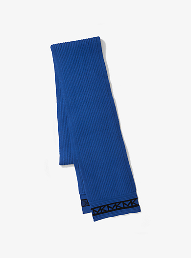 Women's Silk Scarves & Leather Belts | Michael Kors