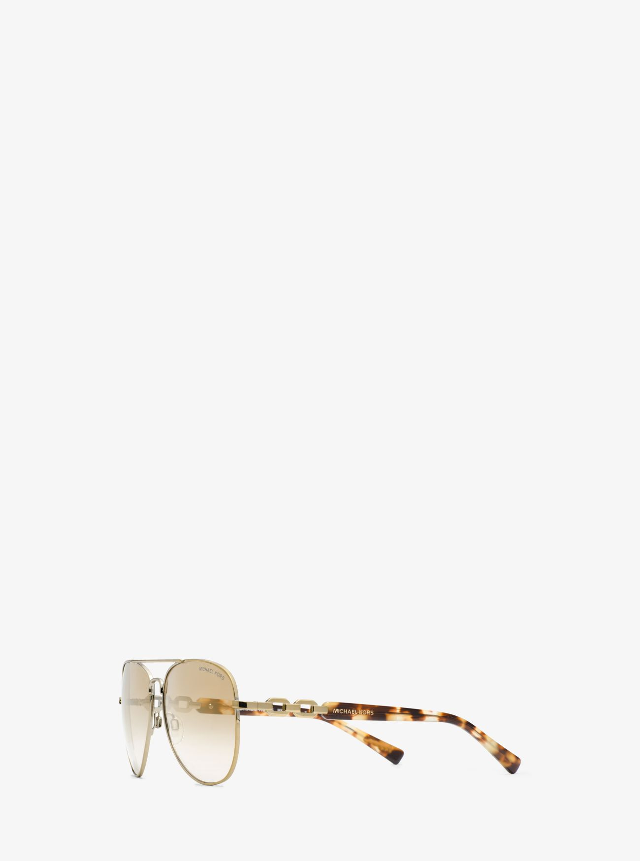 michael kors aviators h0tv  Fiji Sunglasses Fiji Sunglasses Fiji Sunglasses MICHAEL KORS
