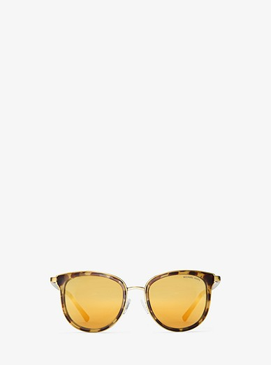 be6d6072706 Adrianna I Sunglasses