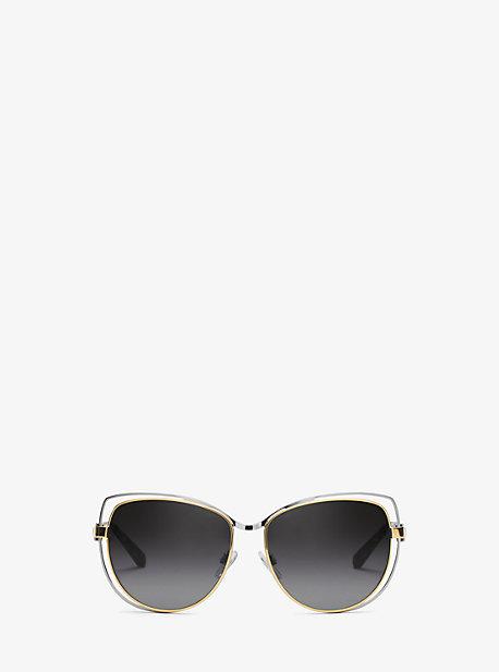 0e108180a1c Audrina I Sunglasses
