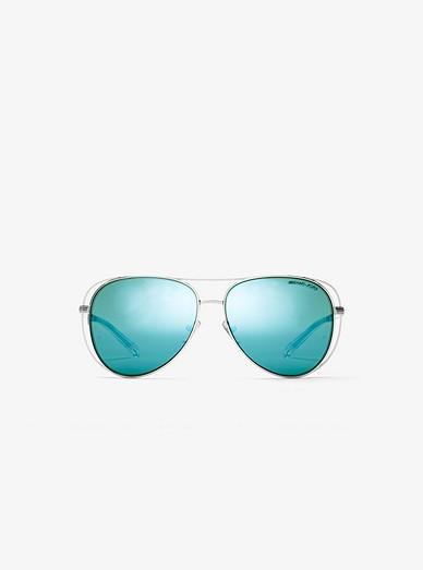 cff6bf0a71bc Lai Sunglasses | Michael Kors