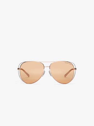 a8ca4e34d82a Lai Sunglasses