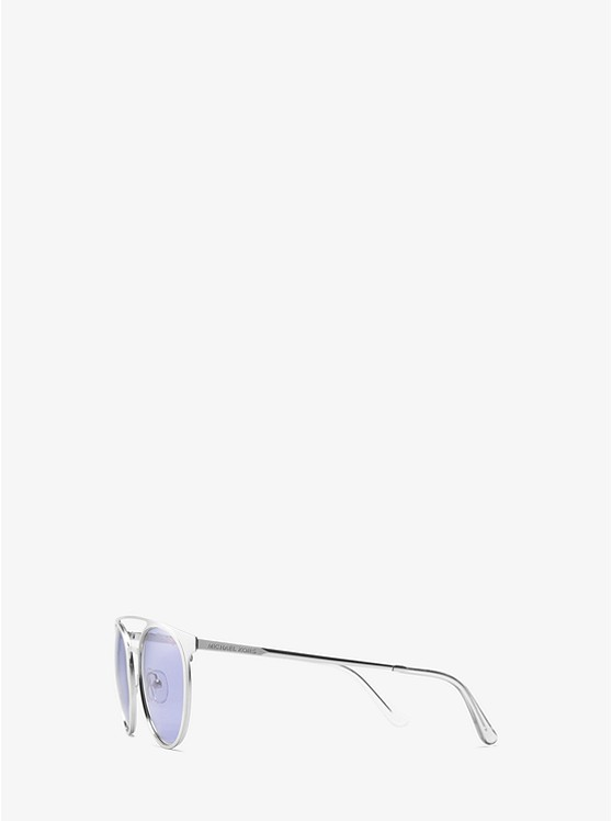 Grayton Sunglasses