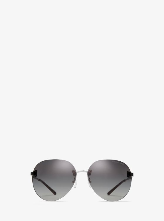 Sydney Sunglasses by Michael Kors