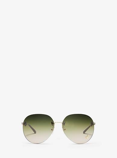 cc83617cadbd Sydney Sunglasses | Michael Kors