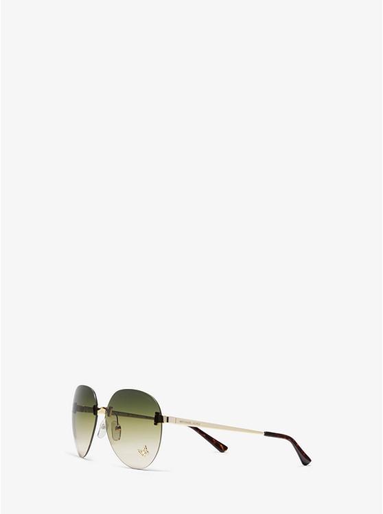 730184324a7c Sydney Sunglasses Sydney Sunglasses