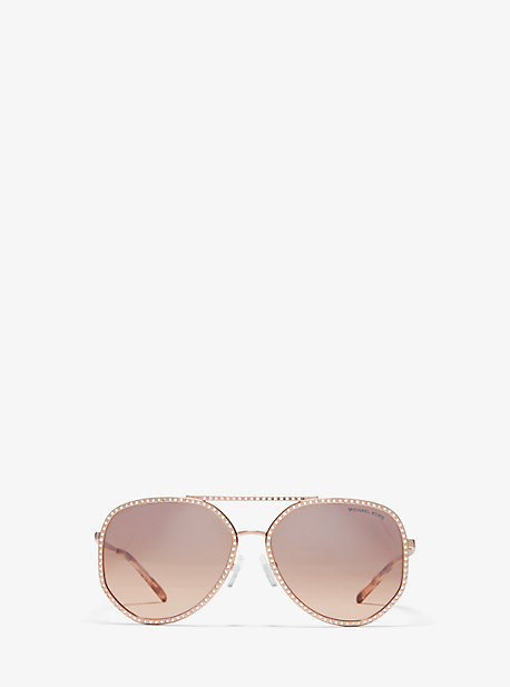 5e665d5fd Miami Sunglasses | Michael Kors
