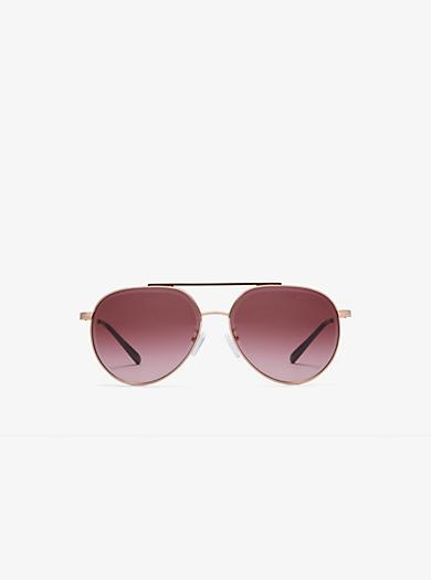 ea7361269e Women s Sunglasses