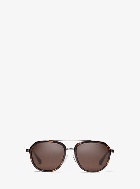 5328dbf0ae15 michael kors · Jax Sunglasses · $179.00$179.00 · Montego Sunglasses