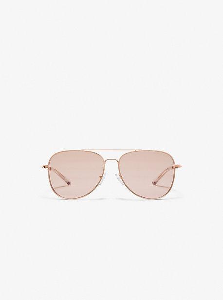 6e5341d959 Eyewear   Sunglasses