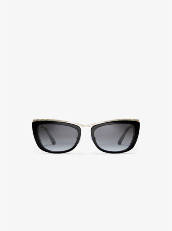 Zaria Sunglasses