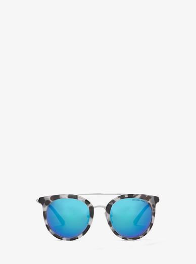f0c2e2ad8cee Ila Sunglasses. home/; ila sunglasses. Ila Sunglasses. Ila Sunglasses. Michael  Kors