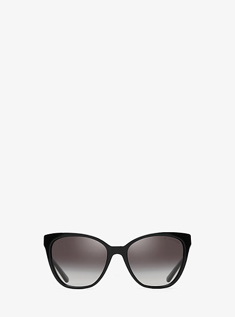 8c248f7a3ed44 Napa Sunglasses