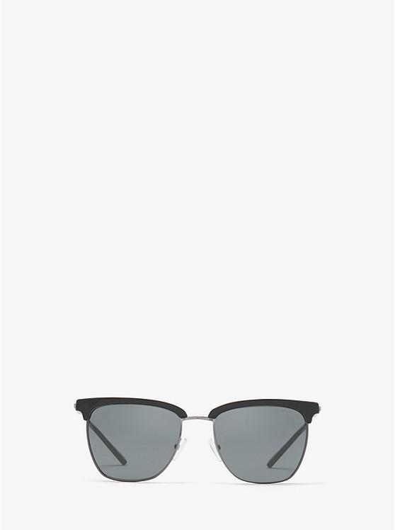 f9b7dd1ecaf7 Ely Sunglasses