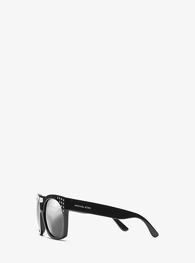 be722c950486e Destin Sunglasses. Michael Kors