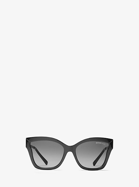 0d00d934f7 Barbados Sunglasses