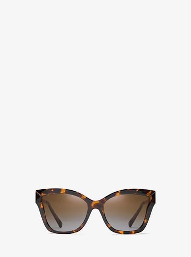 7458dd1120 Barbados Sunglasses