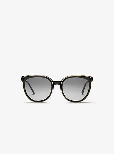 db4022cf1d84 Bal Harbour Sunglasses