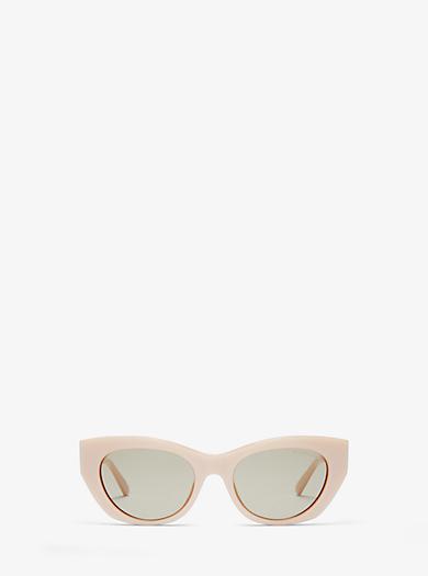222a88039d2a1 Gafas De Sol Para Mujer