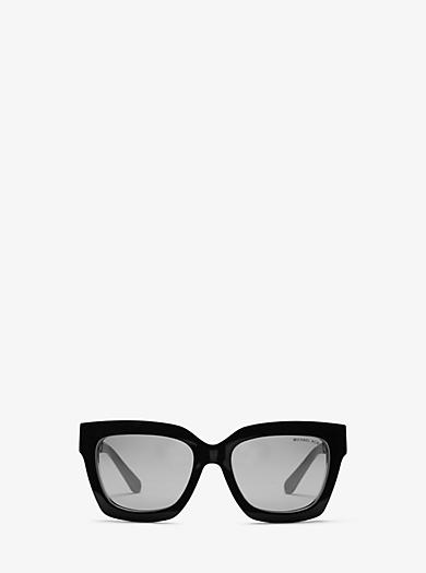 30c28fed9713 Gafas De Sol Para Mujer   Michael Kors