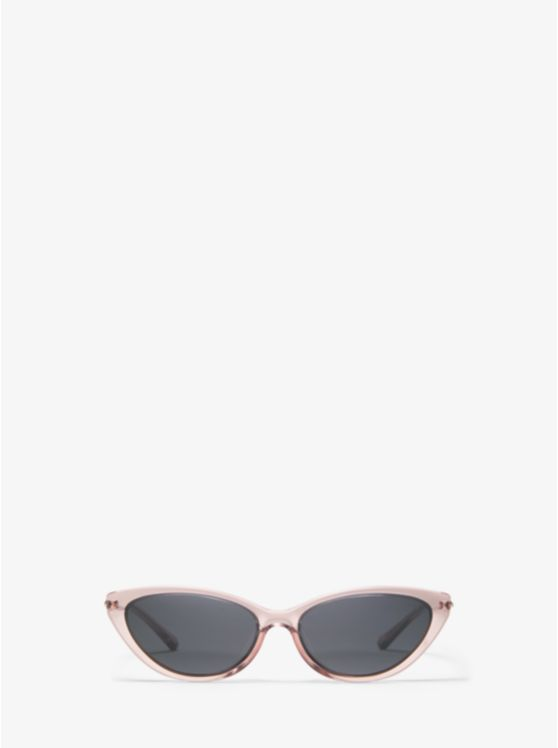 Perry Sunglasses
