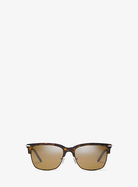 마이클 코어스 맨 선글라스 Michael Kors Lincoln Sunglasses