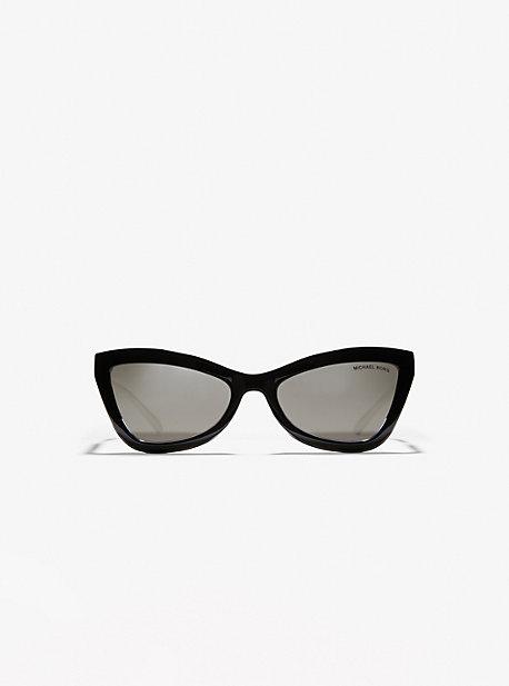 마이클 코어스 선글라스 Michael Kors Valencia Sunglasses
