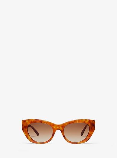 f6814445ec27 Paloma Ii Sunglasses   Michael Kors