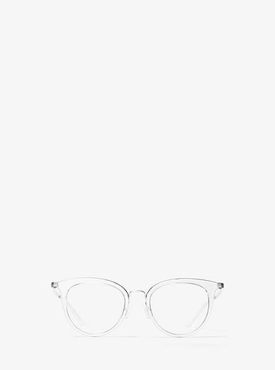10e813909a1c2 Aruba Eyeglasses