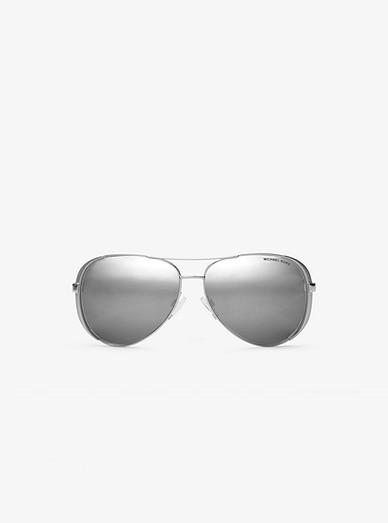 a3794a8afa Chelsea Sunglasses
