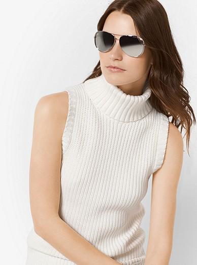 e9d4df84a39e6 Chelsea Sunglasses. Michael Kors